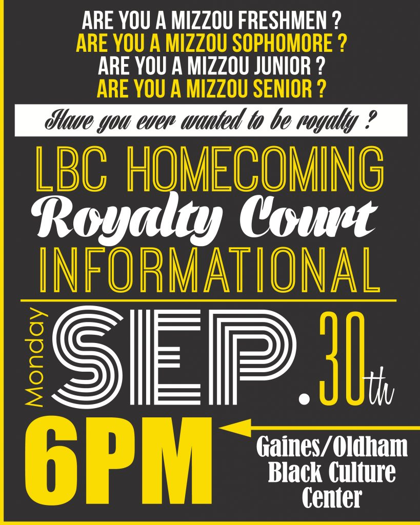 Lbc Court Informational Flyer